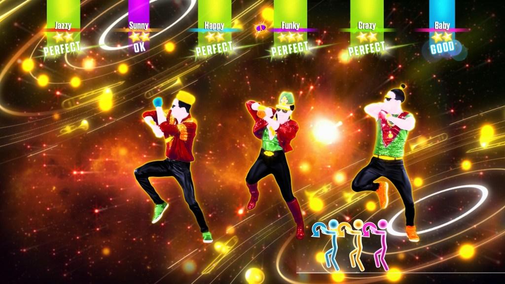 just-dance-2017-17