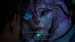 Mass Effect™: Andromeda_20170401005322