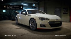 Need for Speed™_20151105161454