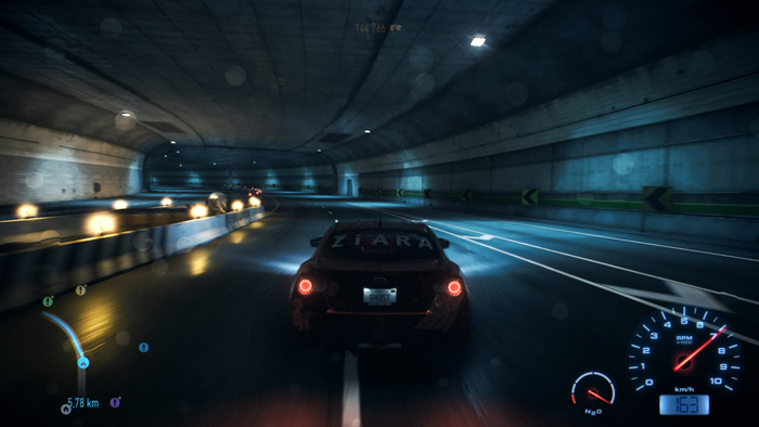 Need for Speed™_20151106064026