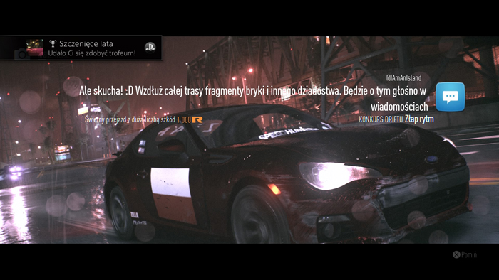 Need for Speed™_20151106133056