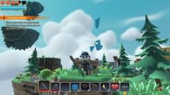 Portal Knights (3)