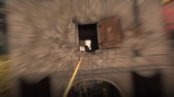 Sniper Elite 4_20170221224849
