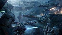 Star Wars Battlefront 2 (12)