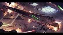 Star Wars Battlefront 2 (13)