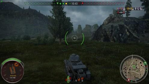 World of Tanks_20160203224715