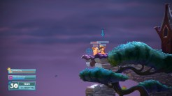 Worms WMD screen (13)