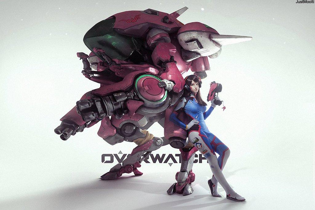 overwatch___d_va_by_amaberius-da9yxd2