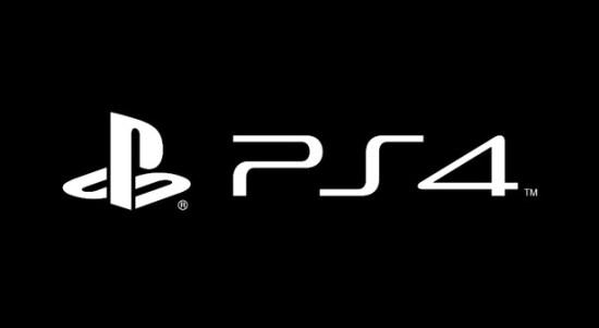 PlayStation4_Logo