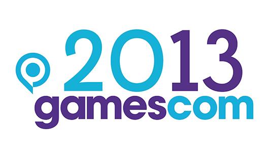 1376733261gamescom-2013-logo