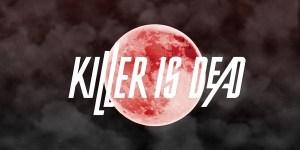 KillerIsDead-PlanetLogo