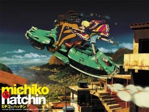 michiko-e-hatchin