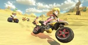 Mario_Kart_8_Vorfreude