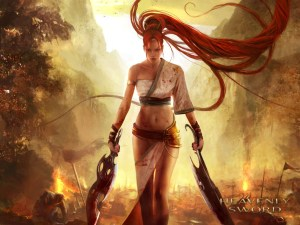 272_Heavenly_Sword