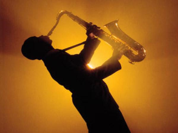 Smooth_Jazz
