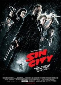 Sin_City