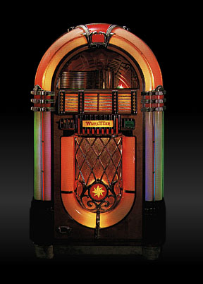 Jukebox4