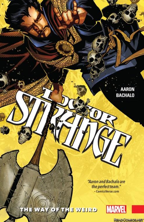 dr-strange
