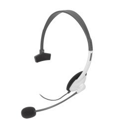xbox 360 headset mic wiring diagram [ 1000 x 1000 Pixel ]