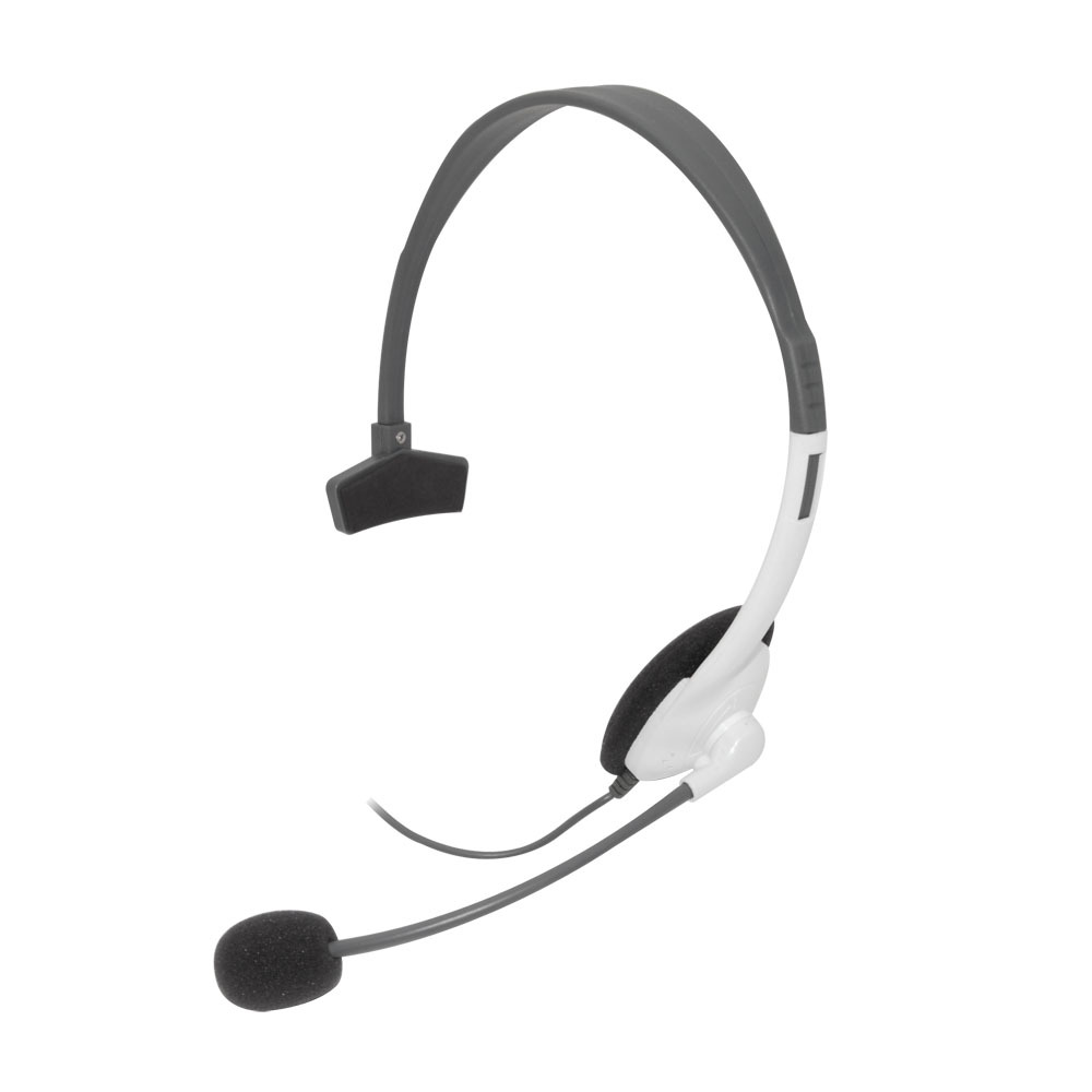 medium resolution of xbox 360 headset mic wiring diagram