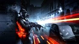 2011_battlefield_3_game-2560x1440