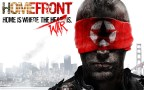 2011_homefront_game-1920x1200