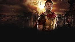 2013_total_war_rome_2_game-1920x1080