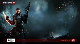 action_game_mass_effect_3-1920x1080