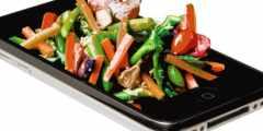 تنزيل افضل تطبيق وصفات طبخ بدون انترنيت