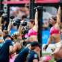 Crossfit Games Daily Schedule Crossfit Games
