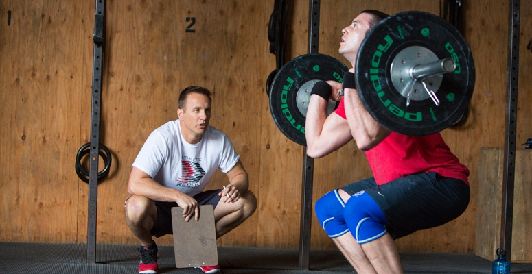 2015 Crossfit Judges Course Released