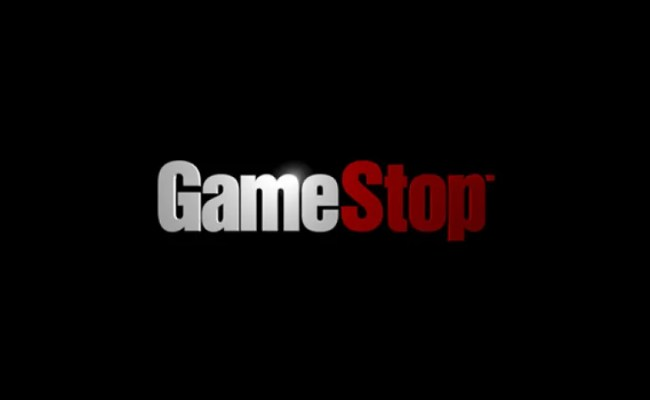 Gamestop Offering Trade In For Ps4 Slim And Xbox One S