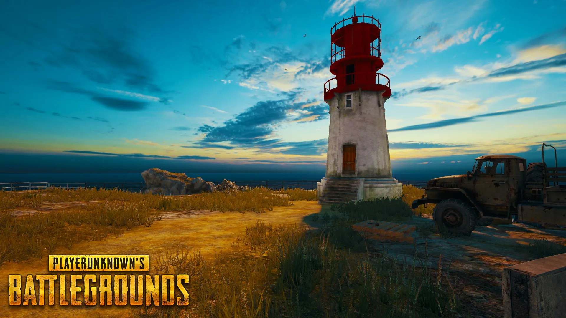 PUBG Mobile Unleashes Royale Pass And Other New Modes