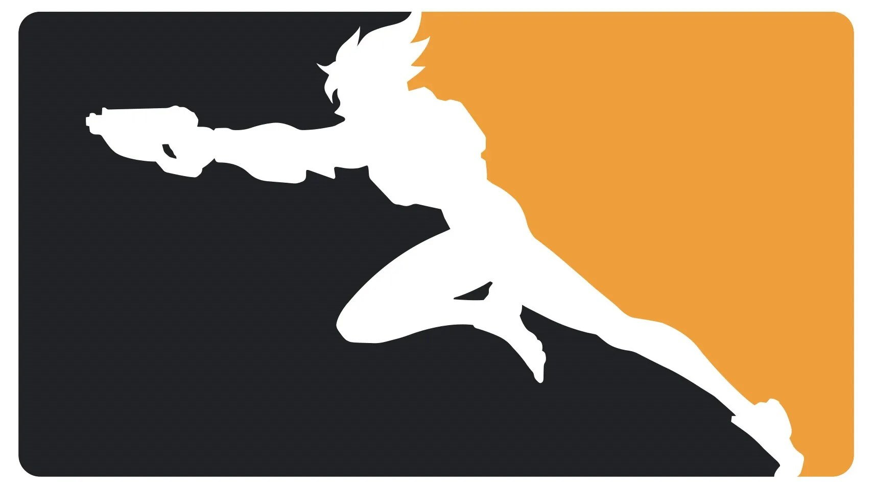 New Overwatch League Teams Atlanta And Toronto Get Names And Colors Mxdwn Games