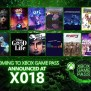 X018 Xbox Game Pass Adds 16 New Games Mxdwn Games