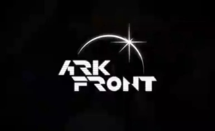 ARKFRONT is Headed to IOS in 2021