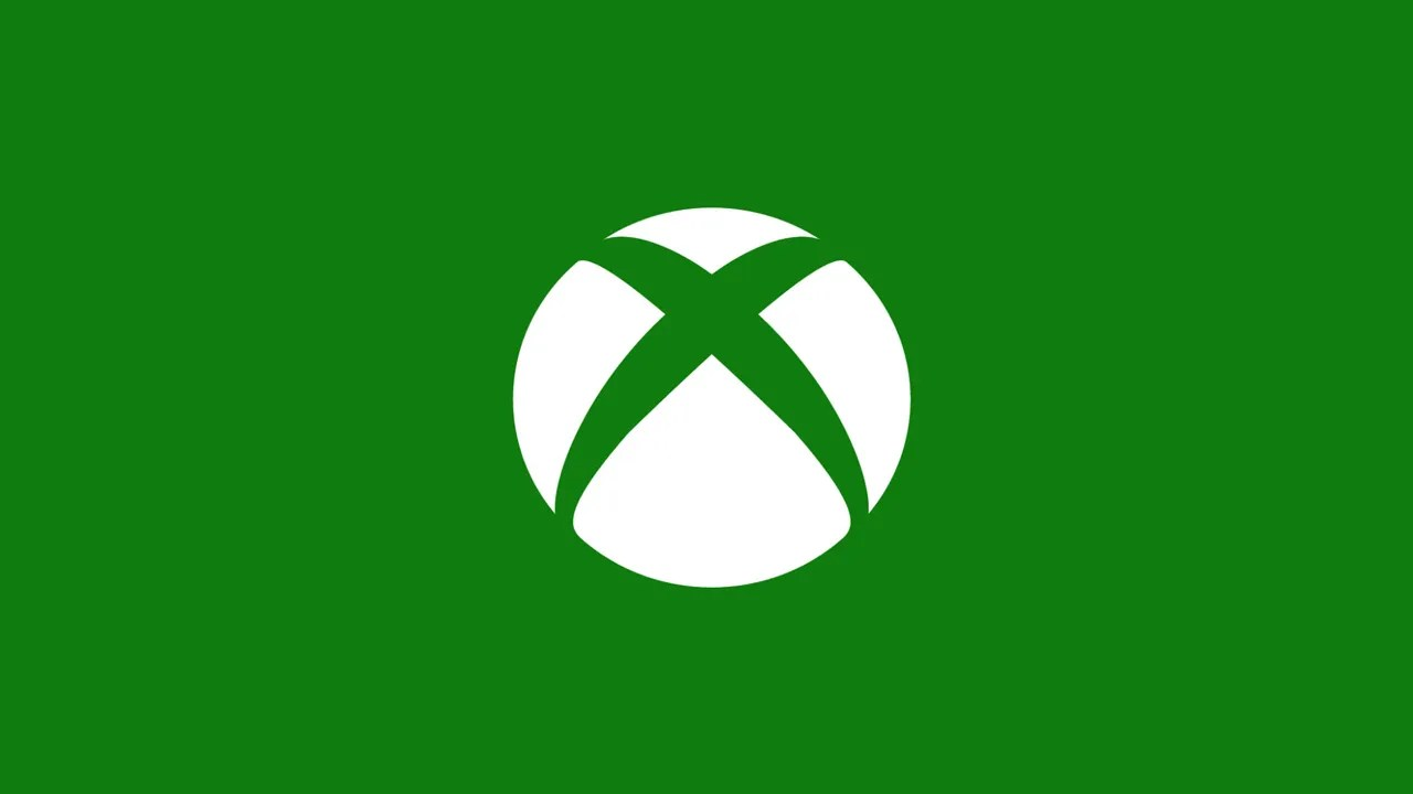 Microsoft Announces That Online Multiplayer for Free-To-Play Titles is Now Available for Everyone - mxdwn Games
