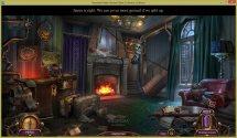 Ancient Haunted Hotel Bane