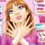 Dressup Cooking Makeup Gamesdownload Free Software