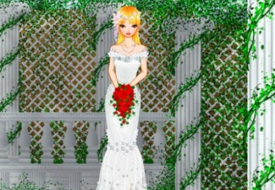 Stardoll Dress Up Games And Makeovers