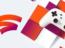 stadia3 Games & Geeks - TagDiv