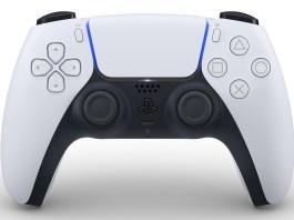 DualSense-02 Games & Geeks - TagDiv
