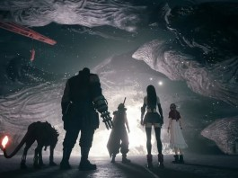 final-fantasy-vii-remake-la-list Games & Geeks - TagDiv
