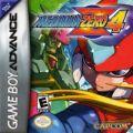 MMZ4 Cover