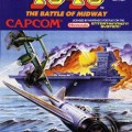1943 - Battle of Midway Screenshot Cover