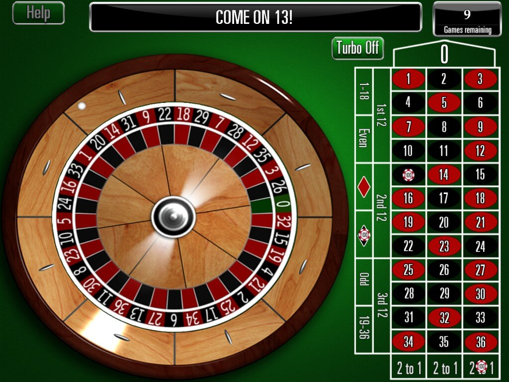 dbc26dbb63db60 Games at Paddy Power Roulette Direct Online Roulette spelen voor fun of  echt geld. Sports betting with top odds, exciting casino and cool games  plus a lot ...