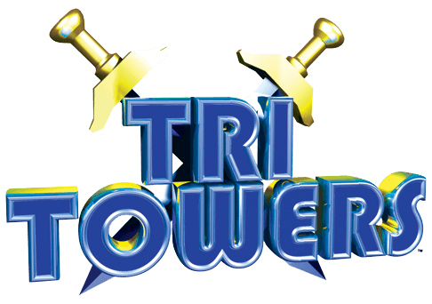 Tri Towers Tournament