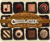 Chocolatier kostenlos herunterladen