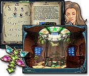 Spiel Dream Chronicles herunterladen