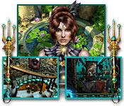 Empress of the Deep: Das dunkle Geheimnis kostenlos herunterladen